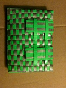 Duct Tape 1