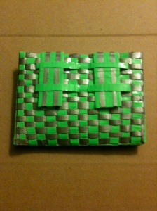 Duct Tape 3