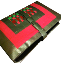 Duct Tape 45