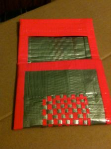 Duct Tape 24