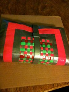Duct Tape 47